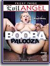 Booba Palooza