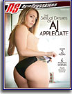 Sexual Desires of AJ Applegate, The