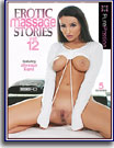Erotic Massage Stories 12