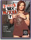 Trans Sex Pistols 7