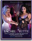 Bachelorette, The
