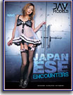 Japanese Encounters