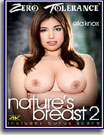 Nature's Breast 2