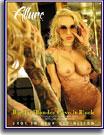 Big Tit Blondes Love It Black