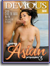 Young Asian Persuasions 3