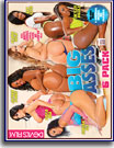 Devil's Film: Big Asses 6-Pack