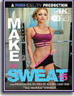 Make 'Em Sweat 5