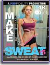 Make 'Em Sweat 5
