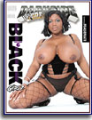 Black Girlz 6