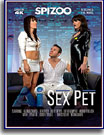 A.I. Sex Pet