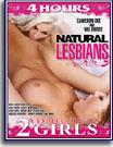 Natural Lesbians