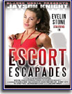 Escort Escapades