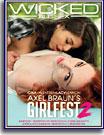 Axel Braun's Girlfest 2