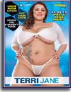 Terri Jane