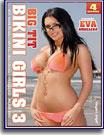 Big Tit Bikini Girls 3