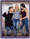 Forbidden Affairs 10