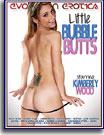 Little Bubble Butts