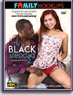 My Black Stepdad 2