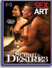 Submit To Desire 3