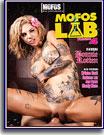 MOFOs Lab 4
