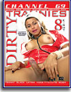 Dirty Trannies 8