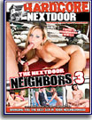 Next Door Neighbors 3, The