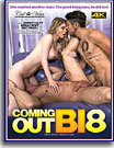 Coming Out Bi 8