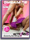 Transactions 5