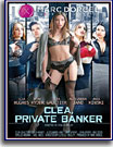 Clea, The Private Banker