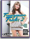 Transgender Tricks 2