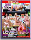 True Anal Love 4