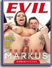 Fucking Markus