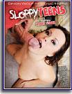 Sloppy Teens
