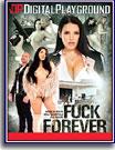 Fuck Forever
