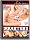 Squirters 7