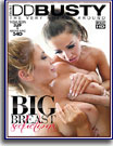 Big Breast Seductions