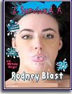 I Survived A Rodney Blast 25