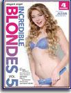 Incredible Blondes 5