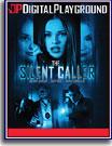 Silent Caller, The