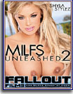 MILFs Unleashed 2