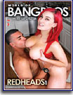 World of BangBros: Redheads