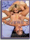Big Tit Lesbian Lovers 2