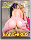 Girls of Bang Bros 83