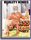 Ass That Won't Quit 5