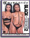 Black On Black 2