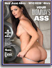 Your Momma's Ass