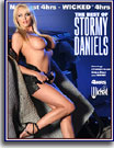 The Best of Stormy Daniels
