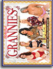 Devil's Film: Grannies 2 6-Pack