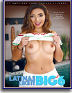 Latinas Like It Big 6