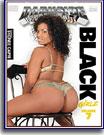 Black Girlz 7